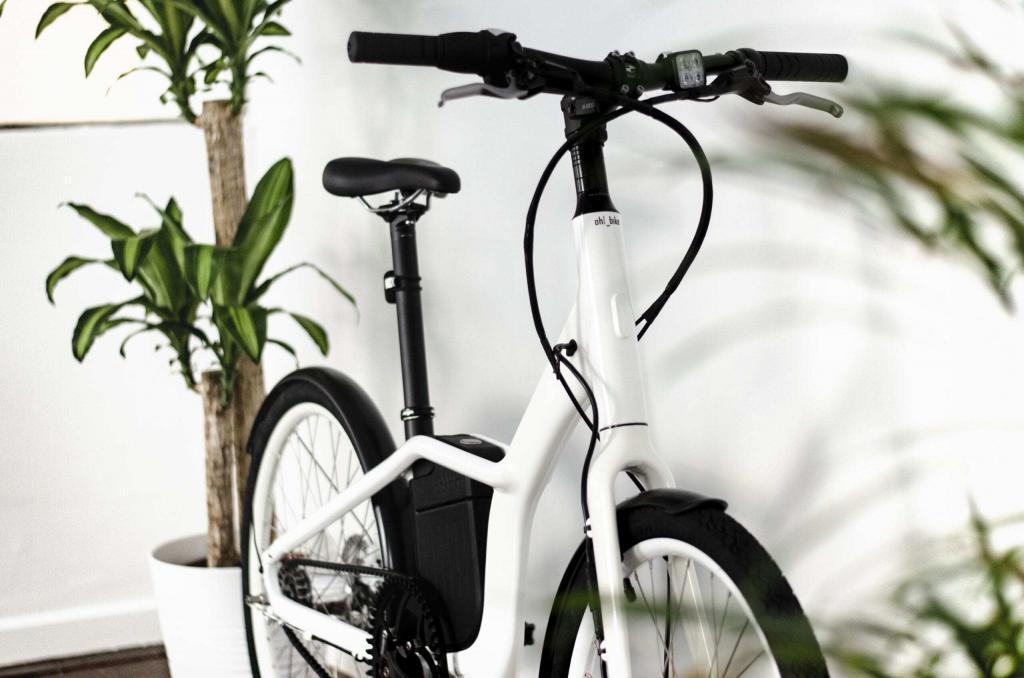 Subvenciones bicicletas eléctricas
