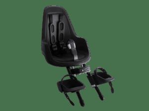Kindersitz < 15 kg elektrofahrrad