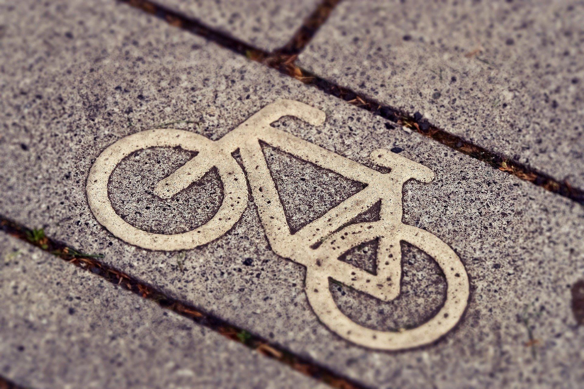 Subvenciones bicicleta eléctrica España