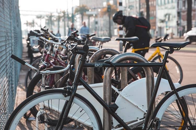 fahrradträger anhängerkupplung e bike
