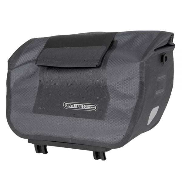 Trunk Bag RC Ortlieb